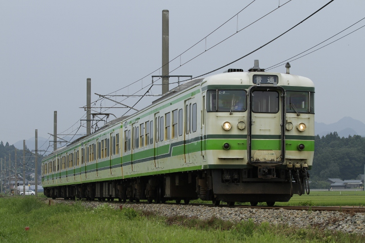 Nigata-485&583 069 (750x500)
