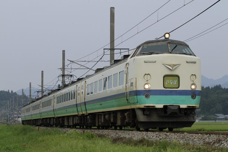 Nigata-485&583 071 (750x501)