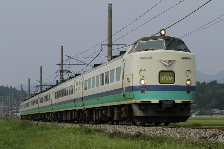Nigata-485&583 075 (750x500)