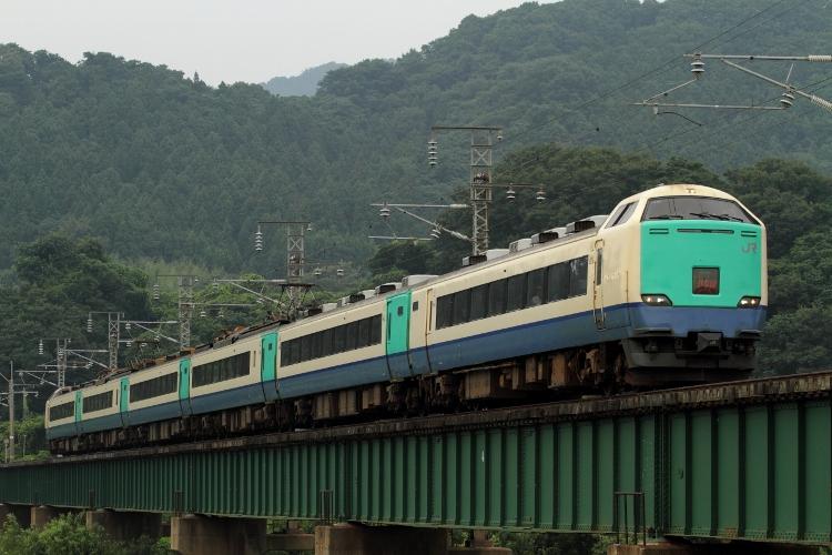 Nigata-485&583 077 (750x500)
