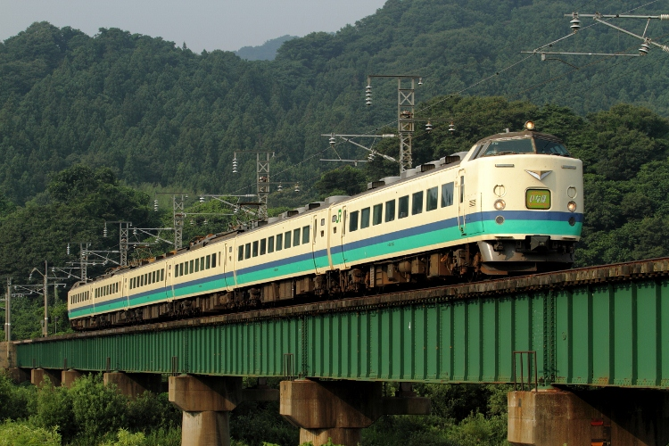 Nigata-485&583 079a (750x500)