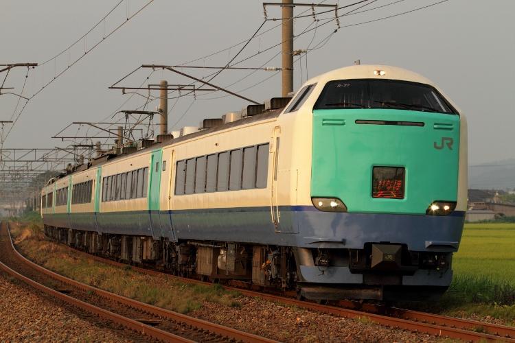 Nigata-485&583 081b (750x500)