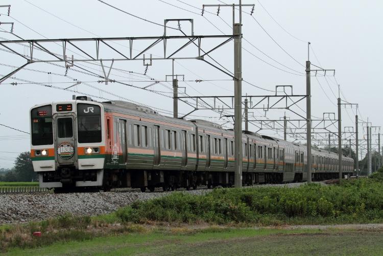 Nigata-485&583 083 (750x501)
