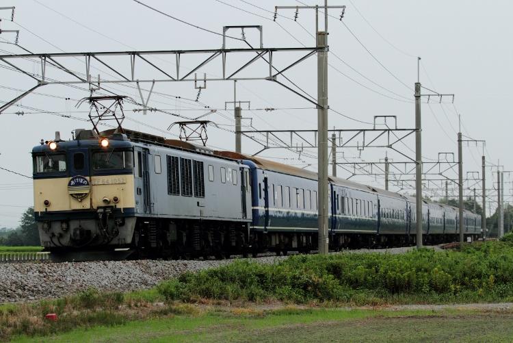 Nigata-485&583 085b (750x501)