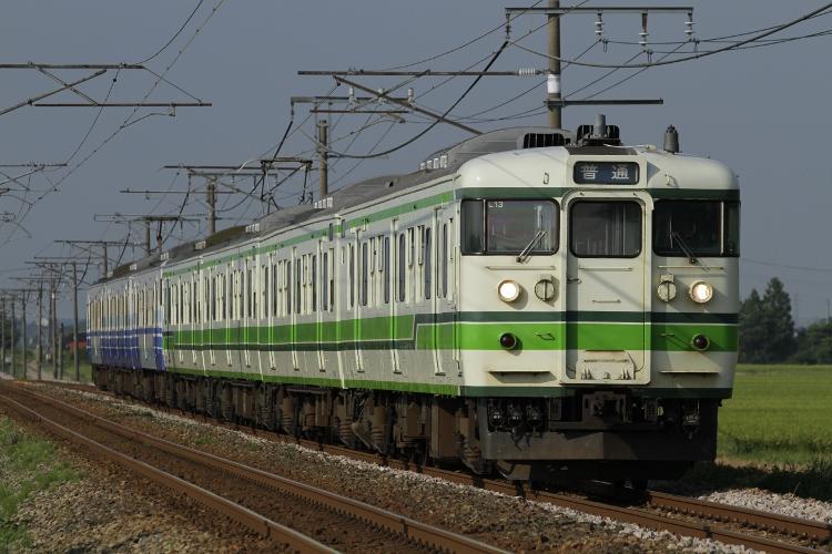 Nigata-485&583 036 (750x500)