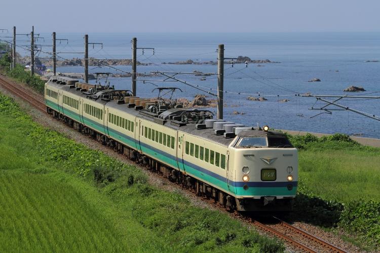 Nigata-485&583 016 (750x500)