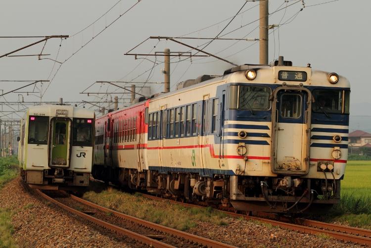 Nigata-485&583 082 (750x501)