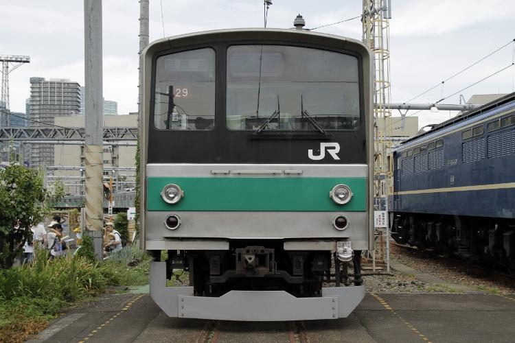 TK2013 032 (750x500)