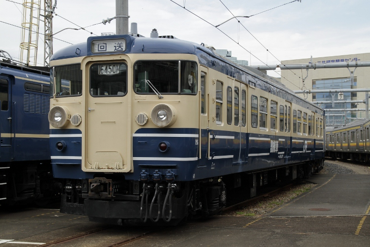 TK2013 066 (750x500)