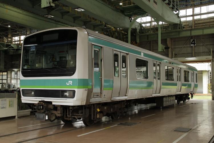 TK2013 114 (750x500)