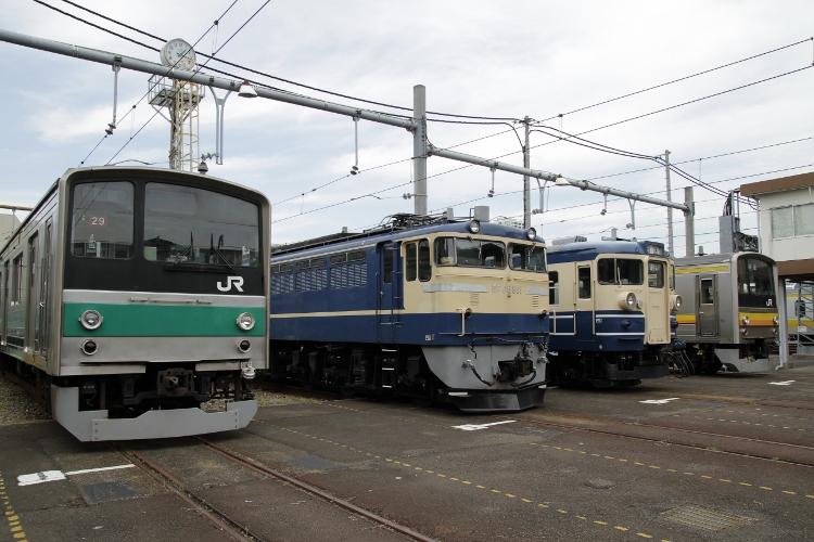 TK2013 081 (750x500)
