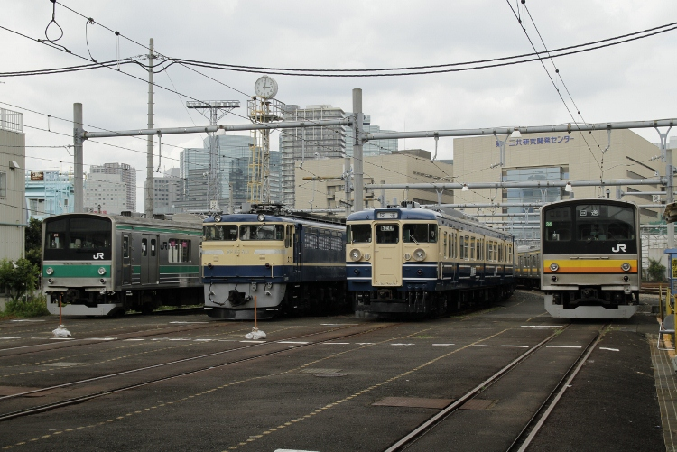 TK2013 143 (750x501)