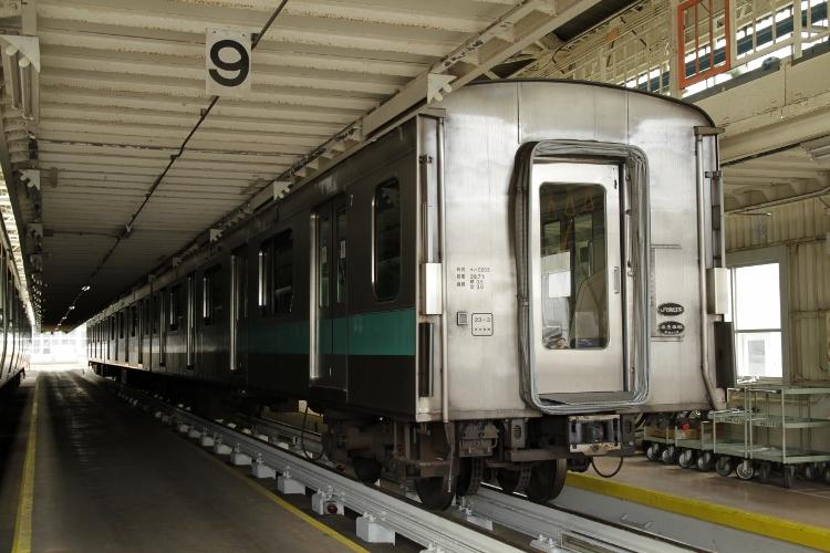 TK2013 083 (750x500)