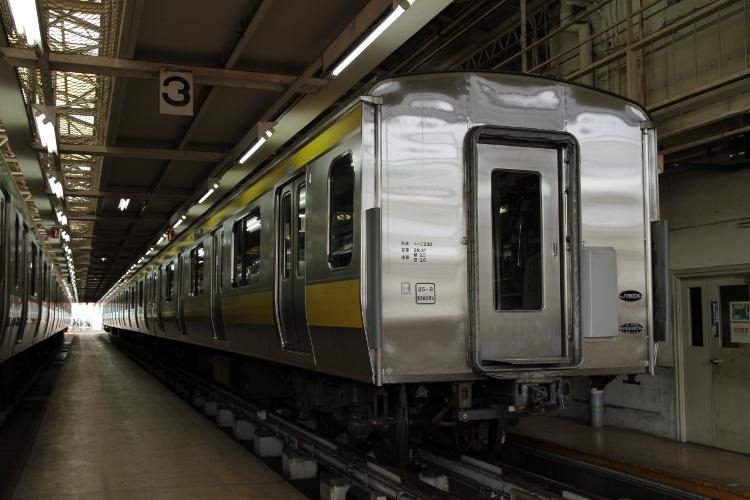 TK2013 096 (750x500)