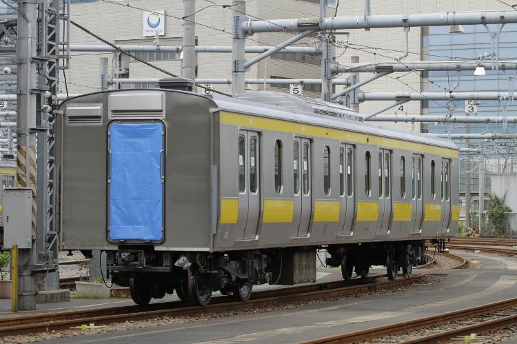 TK2013 097 (750x499)
