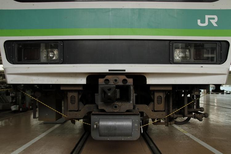 TK2013 124 (750x500)