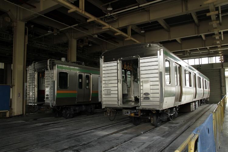 TK2013 150 (750x500)