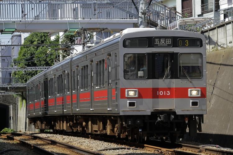 7910F&Hanabi 068 (750x500)