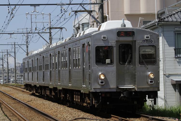 7910F&Hanabi 073 (750x500)