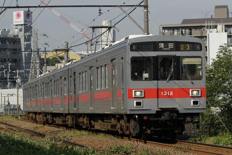 7910F&Hanabi 075 (750x500)