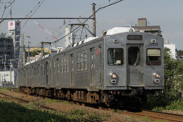 7910F&Hanabi 077 (750x499)