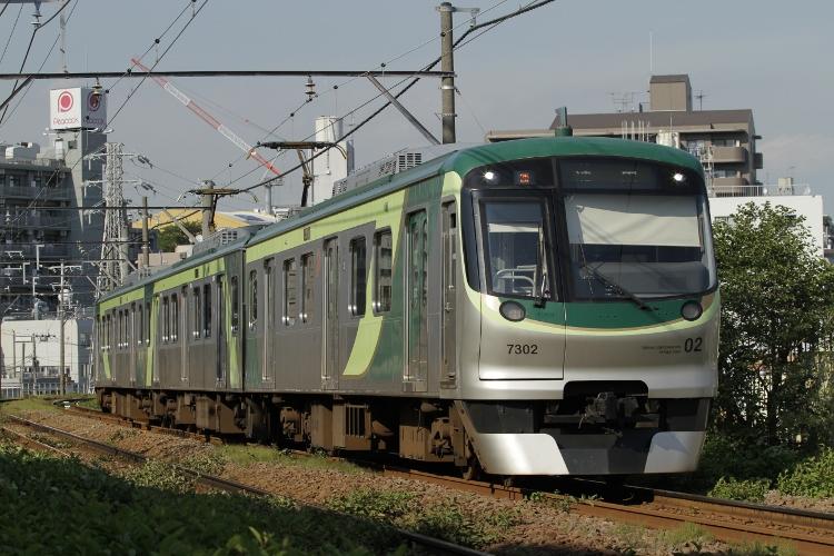 7910F&Hanabi 078 (750x500)