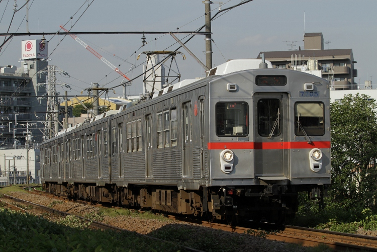 7910F&Hanabi 080 (750x501)
