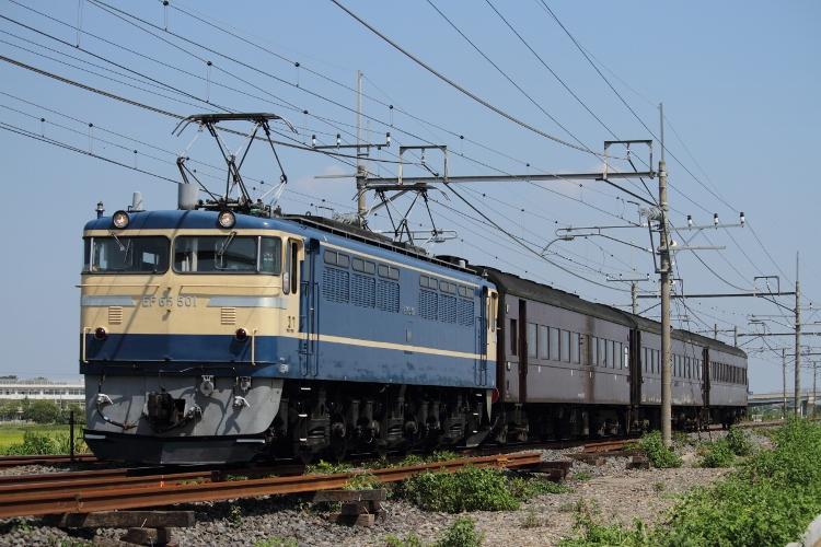 EF65-501 016a (750x500)