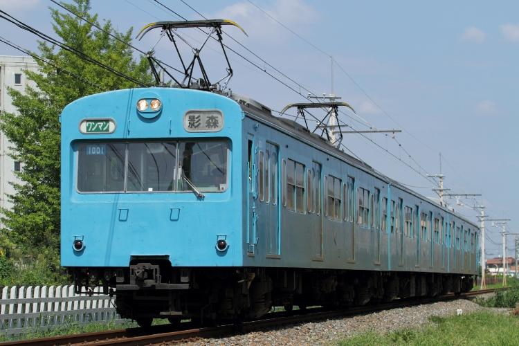EF65-501 017a (750x500)