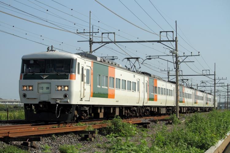 EF65-501 003a (750x500)