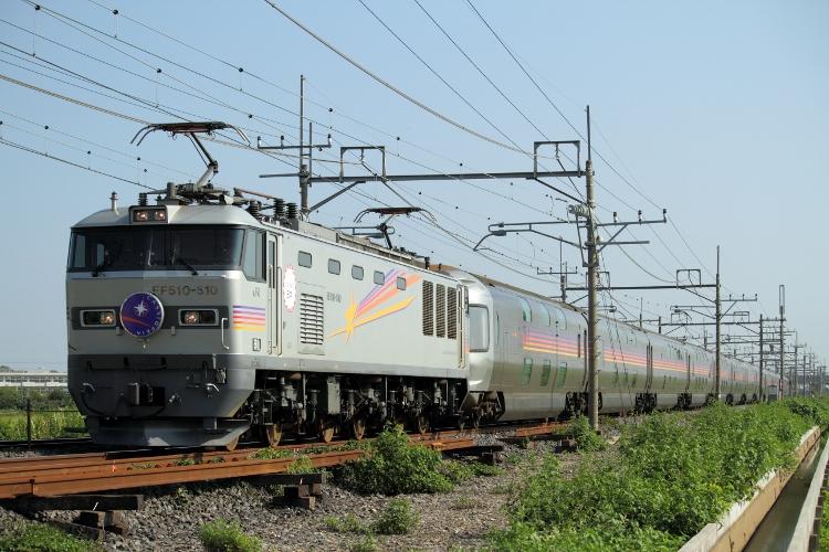 EF65-501 005 (750x500)