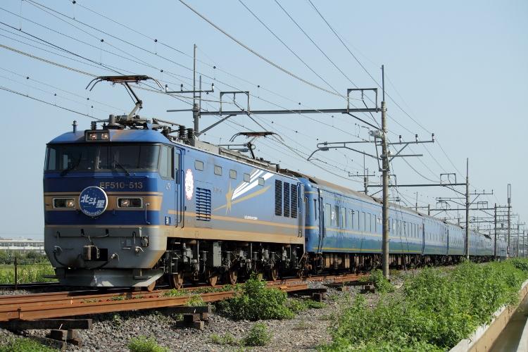 EF65-501 006a (750x500)