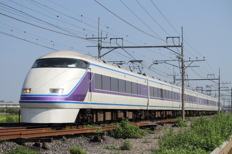 EF65-501 008 (750x500)