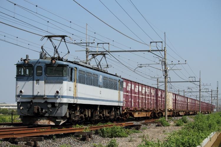 EF65-501 014 (750x500)