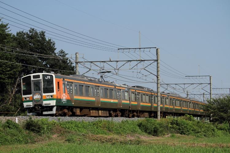 EF65-501 018a (750x500)