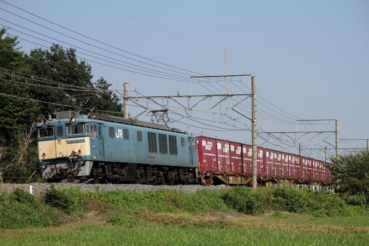 EF65-501 020 (750x500)