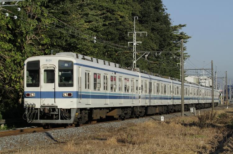 Tobu-Noda 002 (750x496)