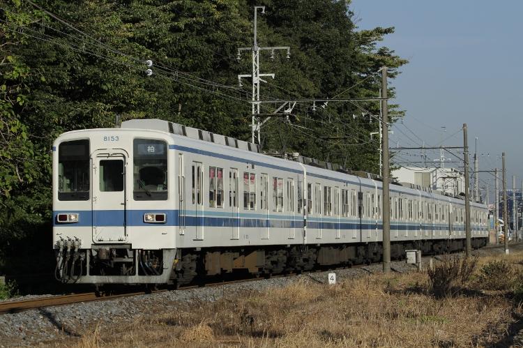 Tobu-Noda 004 (750x499)