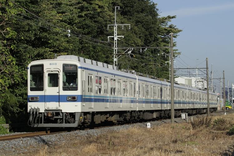 Tobu-Noda 011 (750x500)