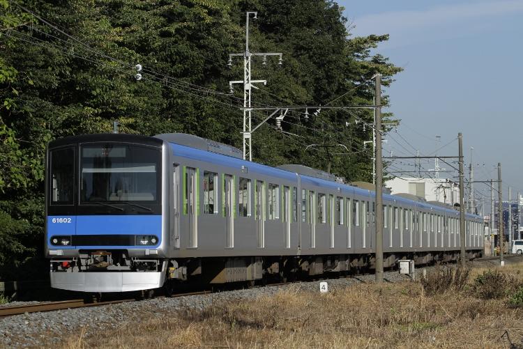 Tobu-Noda 014 (750x501)