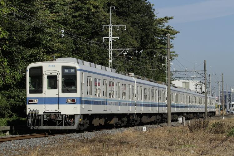 Tobu-Noda 017 (750x500)