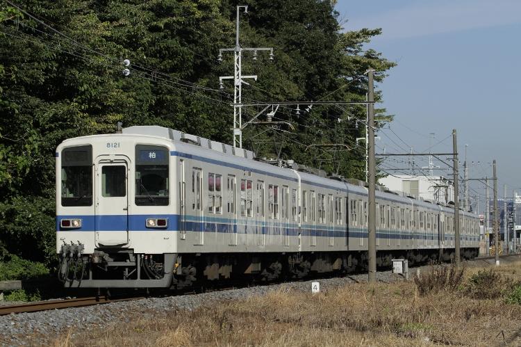 Tobu-Noda 021 (750x499)
