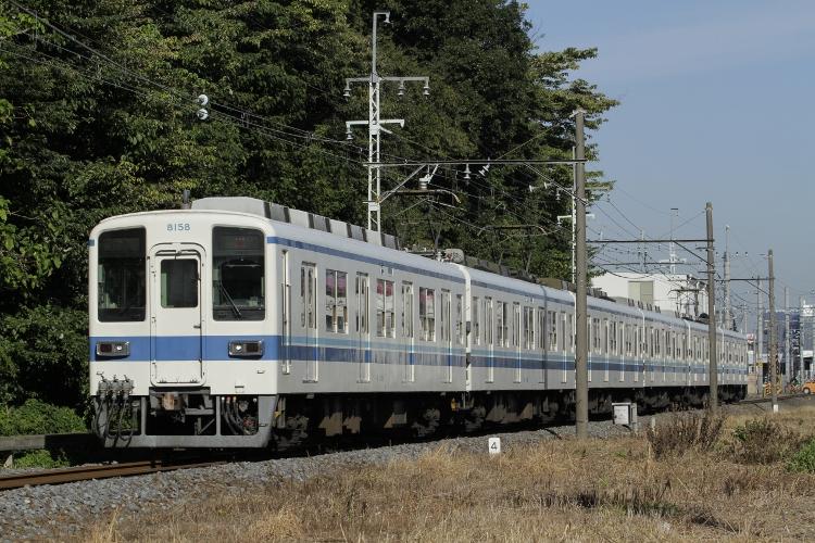 Tobu-Noda 026 (750x500) (2)