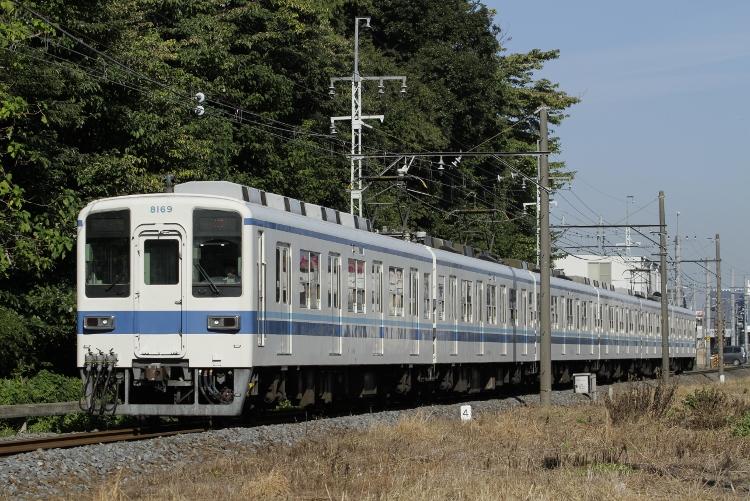 Tobu-Noda 031 (750x501)