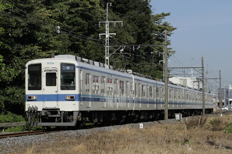 Tobu-Noda 032 (750x500) (2)