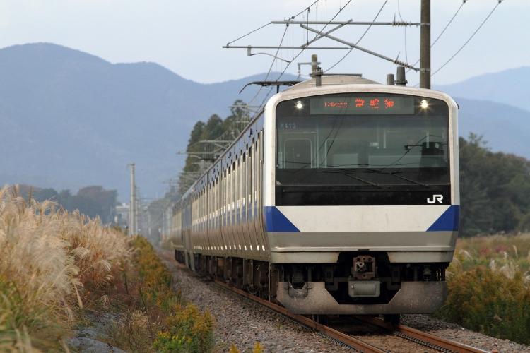Jhoban81+24 003 (750x500)