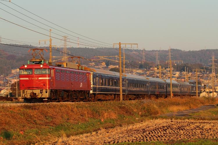 Akita-Trip 003b (750x500)