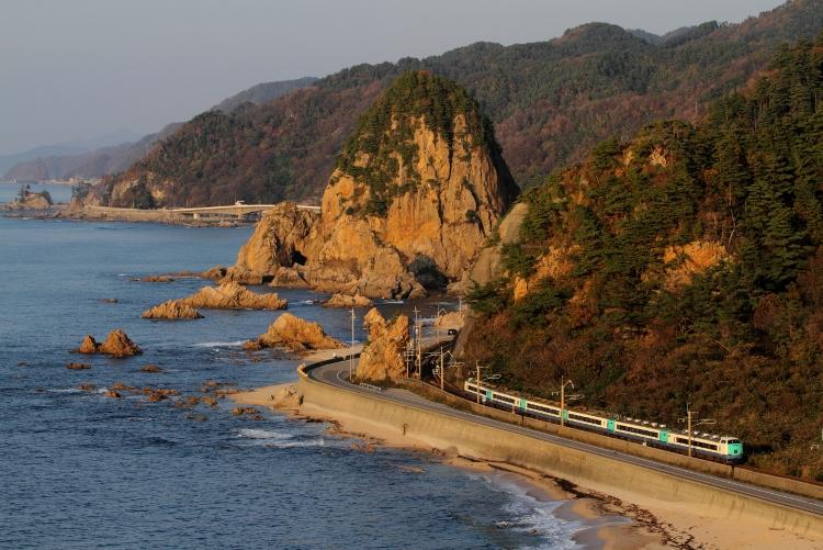 Akita-Trip 016b (750x501)