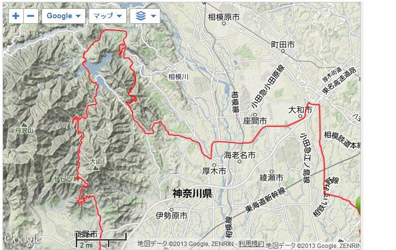 20130513_bike1.jpg