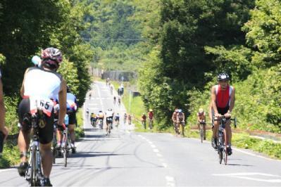 kaike_bike.jpg